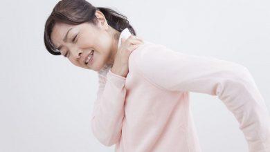 Photo of 長期肩膀痛?辨清病因對症下藥