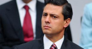 墨西哥帥哥總統潘尼亞尼托,作風大膽開放,近日提出改革憲法讓同性婚姻合法化,引起軒然大波。(圖片來源/翻攝自網路)