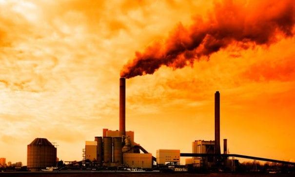 全球人類過度依賴化石能源所帶來的便利。(圖片摘自網路)