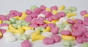 毒販以「精美包裝之新興混合式毒品」引誘青少年族群施用的問題日趨嚴重,需要家長一同了解。(圖片來源/)