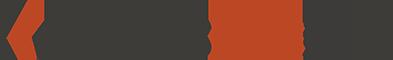 風向新聞 | Kairos.news