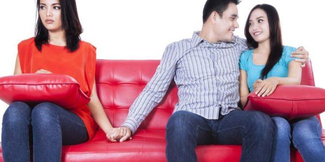 林姓醫師2005年結婚未告知傅姓空姐,讓傅姓空姐浪費十年青春,因而怒提告。〈示意圖,非當事人。圖片來源:123rf〉