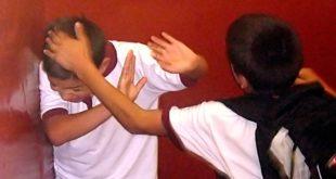 新北市一名10歲男童在安親班被霸凌,班導師卻坐視不管,讓孩子身心受創。(示意圖非當事人/圖片來源/wiki)