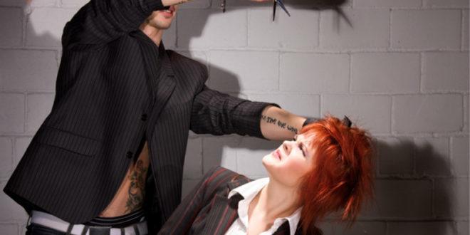 擇偶請小心,別找到危險情人。(圖片來源:dolgachov.livejournal.com )