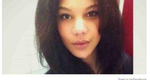 荷蘭籍女子女子,到卡達度假遭迷姦,報案後竟被羈押,其母於臉書發起釋放蘿拉活動。(圖片來源/翻攝自網路)