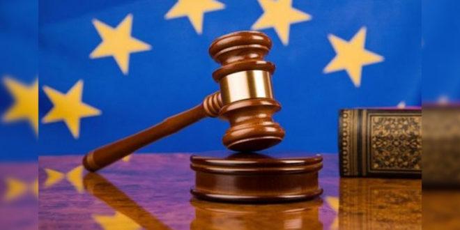 本月歐洲人權法院裁定一夫一妻婚姻定義並非歧視。(圖片來源:sigmalive)