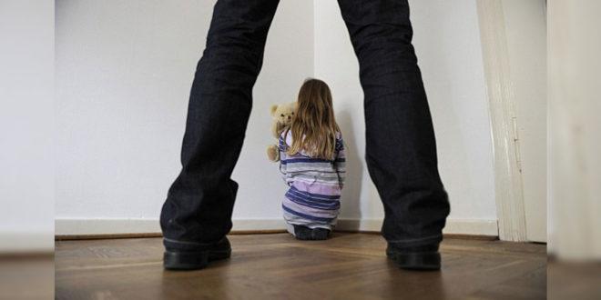 加拿大一位獸父性侵繼女並逼她們與狗性交。日前法院裁定人獸交罪行不成立。(圖片來源:dailymail)
