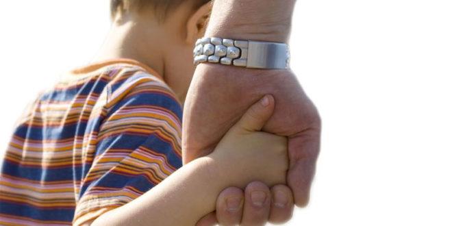 每天節省一點零用錢就能幫助貧困孩子,何樂而不為呢?(圖片來源:123rf)