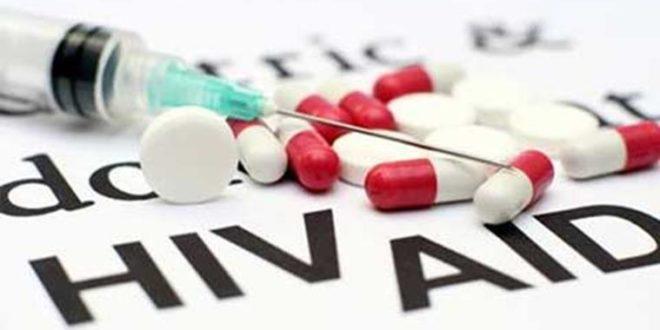 全美220個郡因為毒品氾濫,人民共用針頭恐爆發大規模感染愛滋病毒危機。(圖片來源/翻攝自網路)