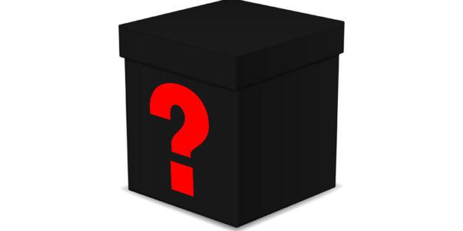 教育部為了一改黑箱課綱的爭議,決定設置課程審議委員會,其中委員代表的比例卻凸顯了教育部長期忽視家長權益的問題。  圖片來源:123RF