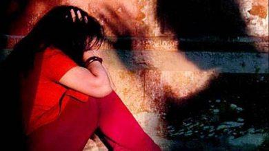 Photo of 媳婦被逼不倫殺公公 檢:沒有玻璃鞋的灰姑娘