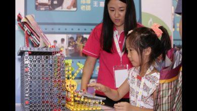 Photo of 結合在地、環保創意!小小科學家手作玩具好驚艷