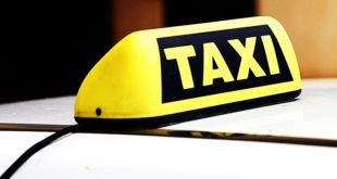Uber來台至今爭議不斷,先前傳出經濟部投審會將祭出撤資令,而Uber今天又發起連署,希望行政院修法納管。  圖片來源:Leonid Mamchenkov on flickr