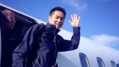 Photo of 被拒絕的勇氣 蔣甲的「被拒絕100天」計畫