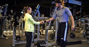 NBA球星林書豪(右)得知我國女子舉重好手許淑淨獲得奧運金牌,隨即在臉書上發文恭賀。  圖片來源:林書豪臉書