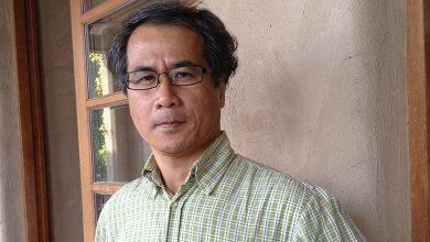 Photo of 台大因一夫一妻遭罰3萬 學者:教育部違反《大學法》