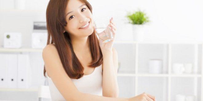 多喝水以及良好的排尿習慣,才是預防腎臟及膀胱疾病的最佳方法。(圖片來源/網路)