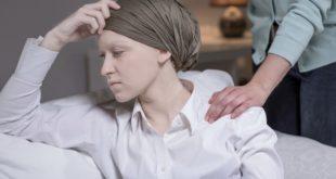 癌症病患的營養照護及補充是非常重要的課題,也是癌症治療上不可或缺的一環。(圖片來源/網路)