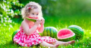 多吃水果可以凍齡。