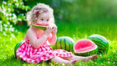 Photo of 多吃蔬果可凍齡! 每天至少2份水果3份蔬菜