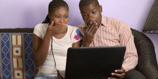 烏干達政府,購入「色情偵測機」,全力打擊該國色情氾濫問題。(圖片來源/授權使用照片)