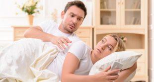 張姓男子在通訊軟體QQ認識余姓男子的妻子,雙方陷入熱戀後多次約會、發生性關係。(示意圖,非當事者。圖片來源:123rf)