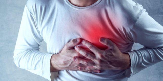 預防心血管疾病,健康飲食、規律運動是重要的一步,但若飲食控制3-6個月後仍舊無法改善,建議詢問醫師使用合適藥物治療。(圖片來源/網路)