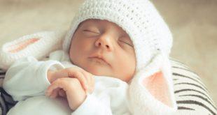 澳洲政府目前正在考慮開放可選擇試管嬰兒性別。(圖片來源/翻攝自網路)