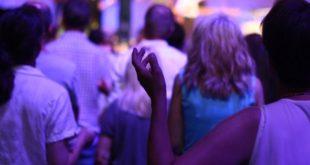 生命之道教會因傳教方式相當新穎,擁有眾多信徒。(圖片來源/翻攝自網路)