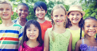 全面性教育提前讓孩子得到愛滋的比例將大幅提升。(使用授權圖片)