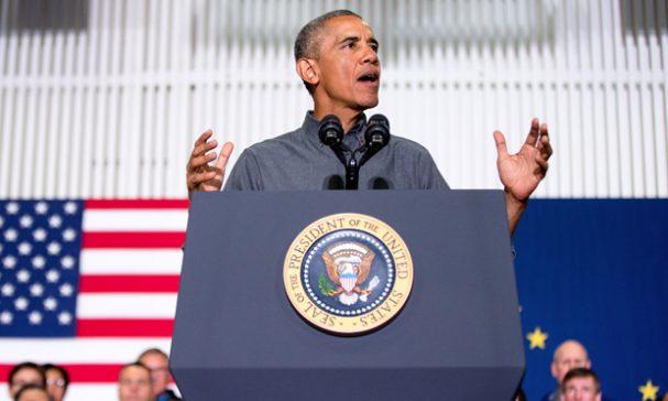 歐巴馬的健保制度(照片來源:usnews)