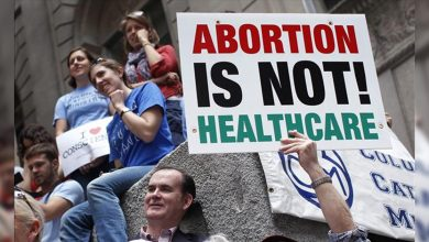 Photo of 歐巴馬再挨告 變性、墮胎納健保讓「全民買單」