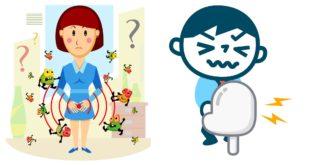 不少感染淋病的患者會因怕丟臉而不敢就醫,或是自己買藥吃,結果導致病情惡化。