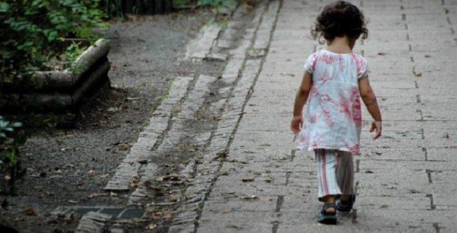 澳洲雪梨兩名12歲男童日前被控在校內毆打並性侵一名6歲女童。他們將分別於9月底即10月出庭,聽候審判。(示意圖/圖片來源/翻攝自網路)