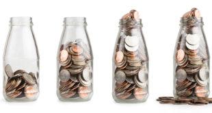 全教總提出年金改革相對應的方案中,有一個概念是補繳。退休教師在退休後開始,逐年逐月補繳經精算後,之前所個人提撥所不足的部分。  圖片來源:123RF