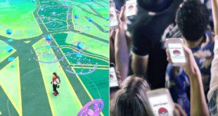 寶可夢在台灣上市,風潮已持續一段時間,但最近調查顯示有某些玩家因為數種理由棄玩寶可夢。(翻攝網路)