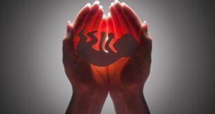 反墮胎團體發起聯署,表示每一個「成功」墮胎的過程中,至少有一人被殺害,不應該公開被被當成節日來慶祝。