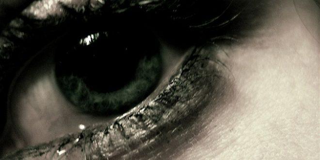 根據美國科學家最新研究發現,茲卡病毒可存活在眼睛裡,並且有可能透過眼淚傳播。(圖片來源/翻攝自網路)