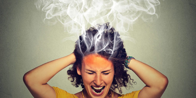 毒品只要成癮後,就會改變那個人的個性,塑造出暴力幻想、偏激的邊緣人格。  圖片來源:123RF