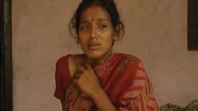 Photo of 印度生女「價值低」? 婆婆潑酸企圖殺死懷女嬰孕媳