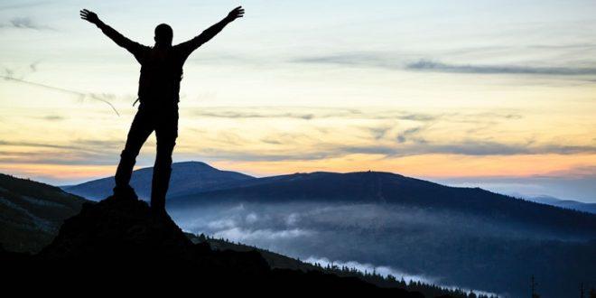 對戒毒者來說,建立人生的盼望、破除心癮,比戒除身裡的癮要重要許多。(123rf)