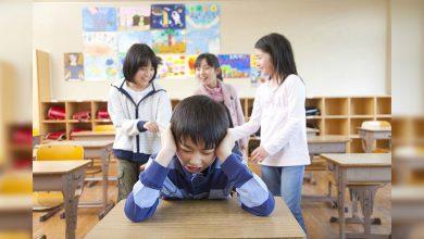 Photo of 日國一生開學前3天自殺 遺書留「沒被霸凌能活更久!」
