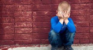 英國一名竟性侵一名13歲男童,只為取精懷孕。( 示意圖/圖片來源/版權照片)
