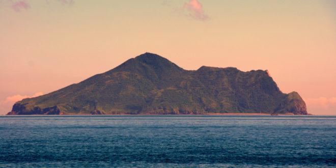 guishan_island-1200