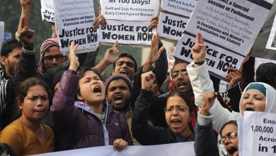 Photo of 印孌童性侵犯剛出獄又犯案 性侵10歲女童還砍首