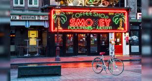 美國大麻合化後下一步就是要引進荷蘭式大麻俱樂部,開闢大麻愛好者的社交環境。(照片翻攝amazonaws)