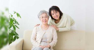 今(21)日是國際失智症日,台灣失智症協會及新北巿衛生局積極打造友善社區,要讓失智者有一個安全的生活環境。(照片為授權圖庫)