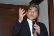 被拱選台北市長 李鴻源:國土規劃出問題非縣市首長能解決