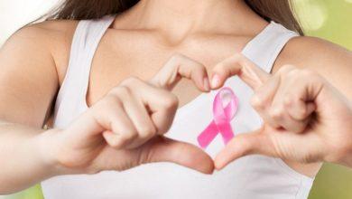 Photo of 女性同胞注意! 睡眠不正常易患乳癌
