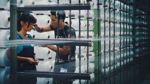 《再見瓦城》風光入圍金馬六項獎。 (前景娛樂有限公司提供)